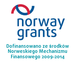 Norway Grands
