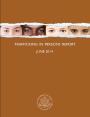Raport Departamentu Stanu USA Trafficking In Persons 2014