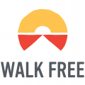 Raport The Global Slavery Index 2014 fundacji Walk Free Foundation