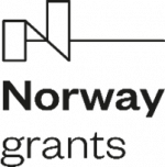 Project implemented under Norway Grants